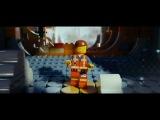 Лего, Фильм
