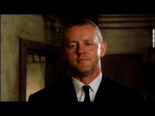 Зеленая миля / The Green Mile (1999) HD 720 . Лучший фильм всех времён и народов. Том Хэнкс. Майкл Кларк Дункан. Сэм Рокуэлл. Патриция Кларксон.