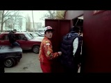 [ПО КАЙФУ] Парни с Дагестана навестили детский дом с подарками
