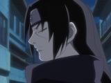 Naruto | Наруто 1 сезон 131 серия