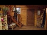 Ефросинья 2 - серия 261 [online-serial.tv]